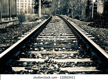 train destiny