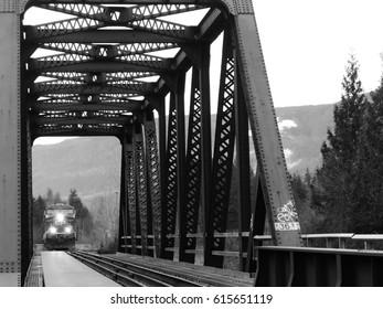 trains,bridges,railway