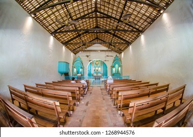 500 Small Church Interior Pictures Royalty Free Images Stock