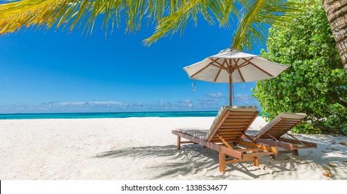 Imágenes Fotos De Stock Y Vectores Sobre Bali Beaches