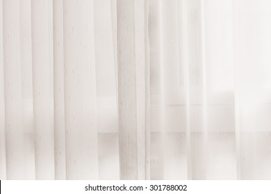 Sunlight Through Window Images Stock Photos Amp Vectors