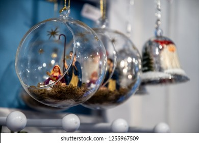 Christmas Diorama Ornaments.Christmas Diorama Images Stock Photos Vectors Shutterstock