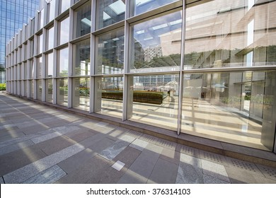 Glass Curtain Wall Images, Stock Photos & Vectors | Shutterstock