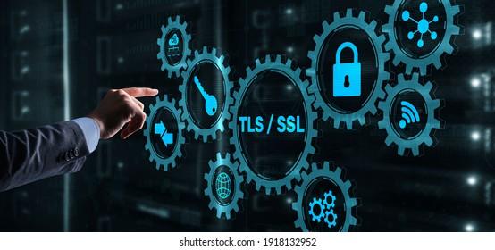 Transport Layer Security. Protocols provide secured communications. Secure Socket Layer. TLS SSL.
