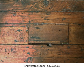 Trap Door Images Stock Photos Amp Vectors Shutterstock