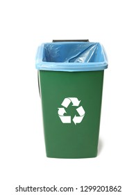 Garbage Can Images Stock Photos Vectors Shutterstock