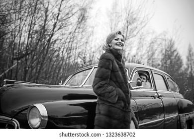 Petites annonces escort girl limousin