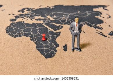 Global+happy+holidays Stock Photos, Images & Photography ... on vibrant world map, kawaii world map, survival world map, fake world map, titanium world map, thank you world map, america's world map, nameless world map, distressed world map, scary world map, neutral tone world map, bunny world map, doodle world map, umbrella world map, silly world map, sick world map, evil world map, wealthy world map, spooky world map,