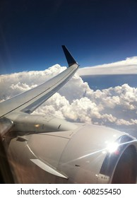 Travel by Plane