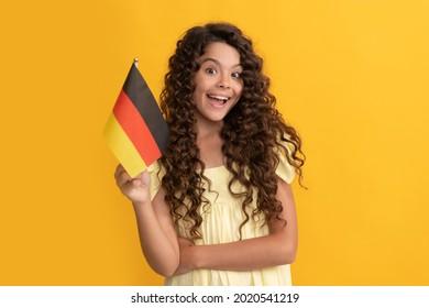 Teen tube german