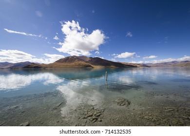 travel to lhasa
