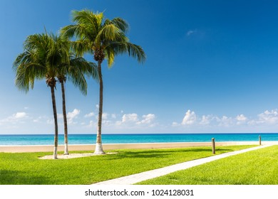 Travel and Lifestyle, Georgetown, Grand Cayman