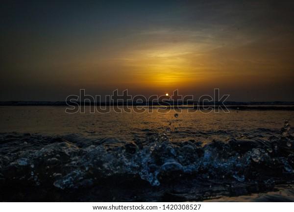 travel photography sun light brach indian stock photo edit now 1420308527 https www shutterstock com image photo travel photography sun light brach indian 1420308527