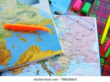 travel planning dreams