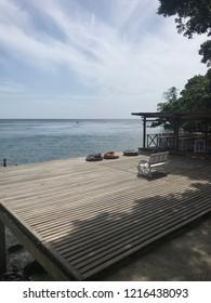 Traveling Sabang, Indonesia