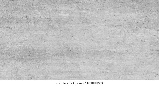Travertine gray marble, rock surface background. texture of granite background. Gray texture of marble tie for your background
