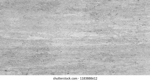 Travertine grey marble, rock surface background. texture of granite background. Grey texture of marble tie for your background