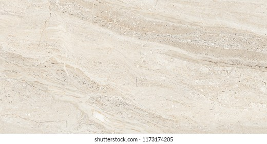 travertine italian marble texture background with high resolution, ivory emperador quartzite marbel surface, close up glossy wall tiles, polished limestone granite slab stone called Travertino.