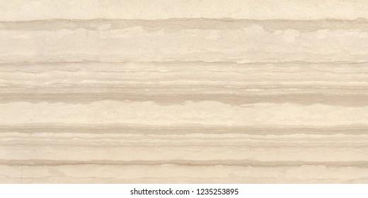 Travertine marble background for ceramic tiles