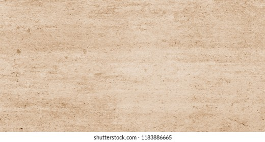 travertine marble slab, high resolution marble