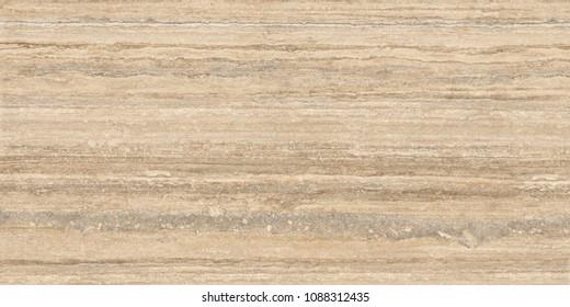 Travertine Marble Stone