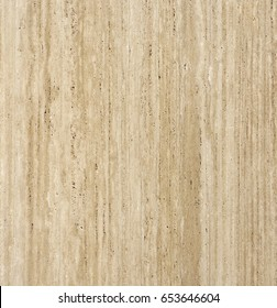 Travertine marble texture background