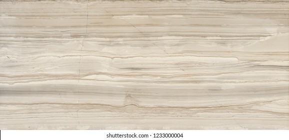 Travertine marble texture background for ceramic tiles