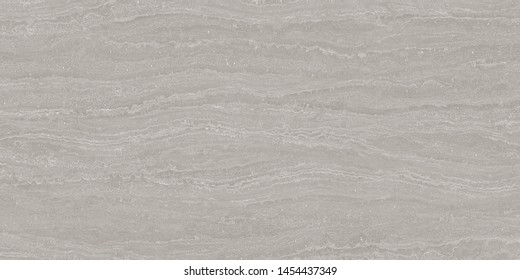 travertine marble texture background, natural grey breccia marbel for wall and floor with high resolution, gray quartzite granite limestone ceramic tile slab, rustic matt italian emperador travertino