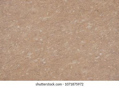 Travertine, natural stone texture, travertine slab