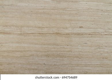 Travertine Navona - travertine is a very popular because of its beauty and unusual color. Texture for the 3D interior modeling. Natural material for countertops, window sills and decorative details.