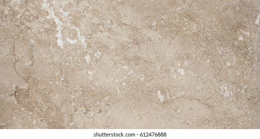 Travertine onyx tile beige texture for design