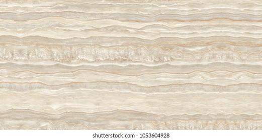 Travertine texture marble