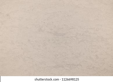 Travertine texture, travertine slab