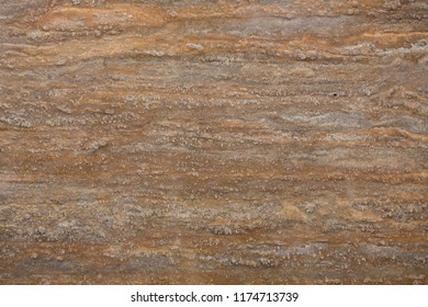 Travertine texture for your new planning. High resolution photo.