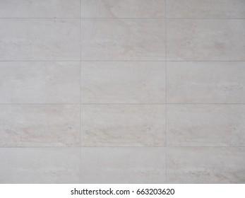 Travertine Tile Stone Texture
