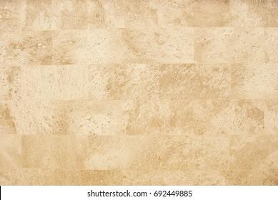 Travertine, travertine tiles, travertine texture