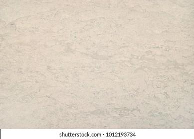 Travertine,travertine slab,travertine texture