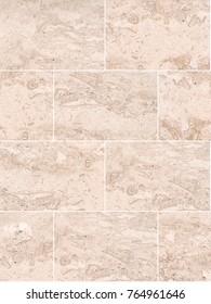 Travertine,travertine tiles,travertine texture