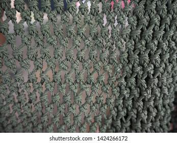 trawl net texture trawl net  texture background