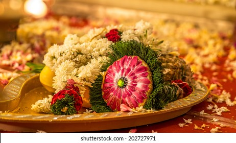 India Wedding Stock Photos Images Photography Shutterstock