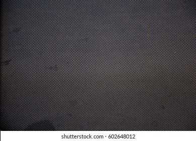 treadmill floor rubber texture background