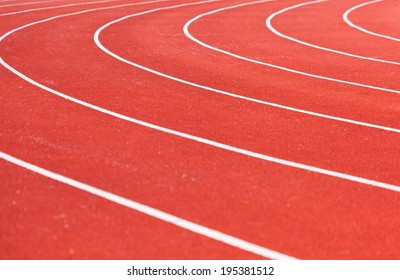 treadmill sports competitions, sports background