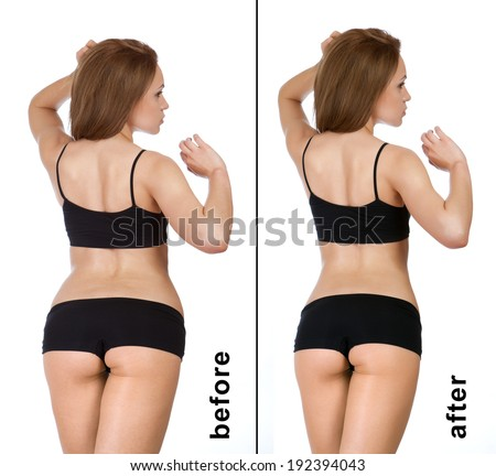 Congratulate, your Weight loss pictures of young girls special
