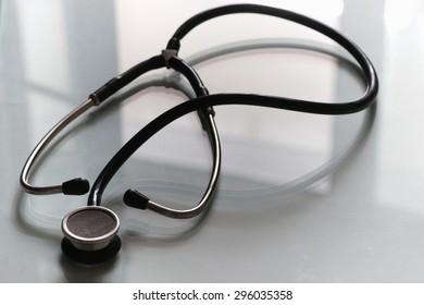 treatment stethoscope