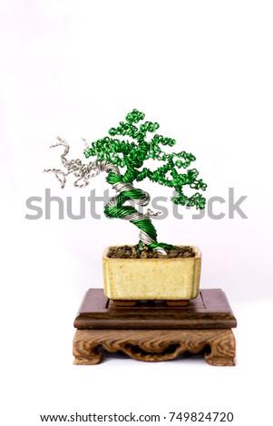 Pleasant Tree Japanese Juniper Bonsai Simpaku Making Stock Photo Edit Now Wiring 101 Ouplipimpapsstreekradiomeanderfmnl
