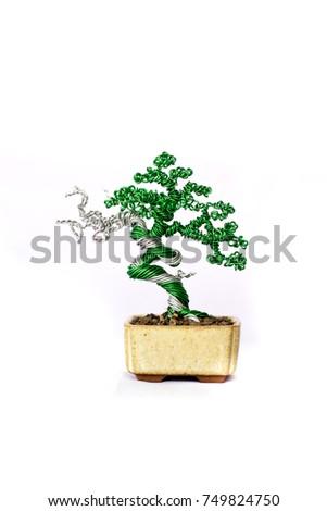 Outstanding Tree Japanese Juniper Bonsai Simpaku Making Stock Photo Edit Now Wiring 101 Ouplipimpapsstreekradiomeanderfmnl