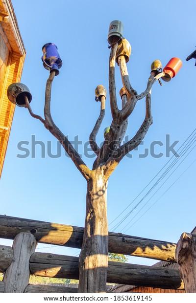 tree-pots-on-it-tradition-600w-185361914
