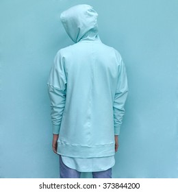 trend fashion clothing