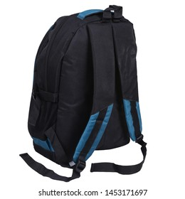 trendy backpack for school and traveling