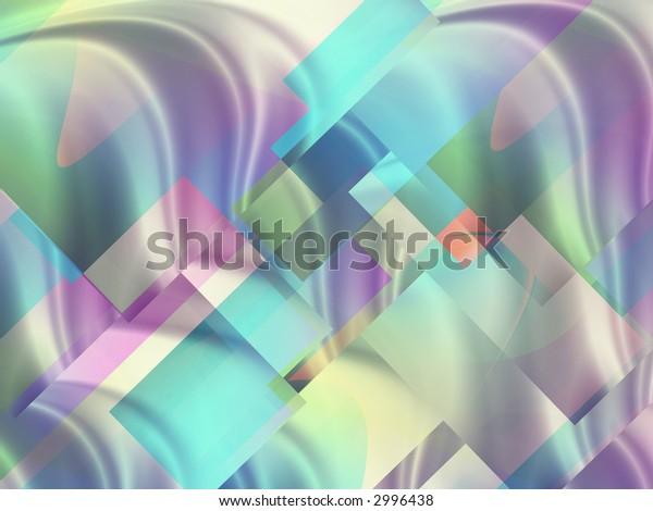 trendy colors
